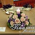 來福星婚禮佈置 (5)