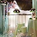珠江美食館婚禮佈置 (8)