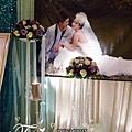 珠江美食館婚禮佈置 (14)