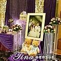 海王城婚禮佈置 (9)