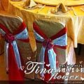 埔心牧場婚禮佈置 (6)