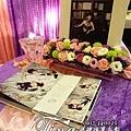 香江匯婚禮佈置 (9)
