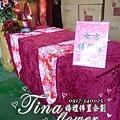 海景一號婚禮佈置 (3)