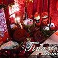 海景一號婚禮佈置 (4)