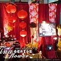 海景一號婚禮佈置 (9)
