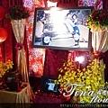海景一號婚禮佈置 (11)