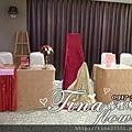 錦家婚禮佈置 (5)