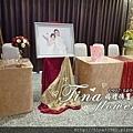 錦家婚禮佈置 (7)
