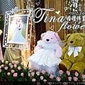 香江婚禮佈置 (5)