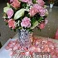 儷宴婚禮佈置 (5)