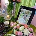 儷宴婚禮佈置 (9)