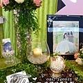 儷宴婚禮佈置 (10)