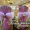 新陶芳餐廳 (6).jpg