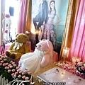 南方莊園婚禮佈置 (2).JPG