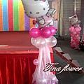 走道氣球佈置 (13).JPG