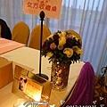 南方莊園婚禮佈置 (14).JPG