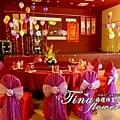 大園老船長餐廳婚禮佈置 (1).JPG
