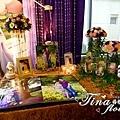 大園老船長餐廳婚禮佈置 (4).JPG
