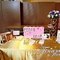 大園老船長餐廳婚禮佈置 (7).JPG