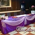 大閘蟹餐廳婚禮佈置 (2).JPG