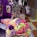 大閘蟹餐廳婚禮佈置 (10).JPG