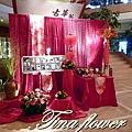 古華大飯店婚禮佈置 (12).JPG