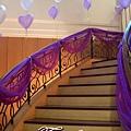 樓梯佈置 (4).JPG