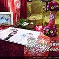 楊梅福記餐廳婚禮佈置 (5).JPG