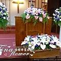 恩惠堂教堂佈置 (9).JPG