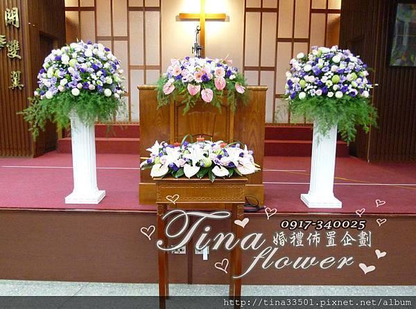 恩惠堂教堂佈置 (4).JPG