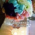 南方莊園尼斯廳婚禮佈置.JPG