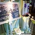南方莊園尼斯廳婚禮佈置 (2).JPG