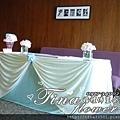 南方莊園尼斯廳婚禮佈置 (3).JPG