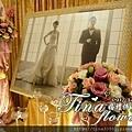 新陶芳餐廳婚禮佈置 (11).jpg