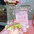 新陶芳餐廳婚禮佈置 (4).jpg