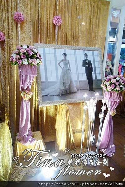 新陶芳餐廳婚禮佈置 (6).jpg