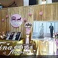 新陶芳餐廳婚禮佈置 (8).jpg