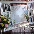 大溪河岸童話森林婚禮佈置 (7).JPG