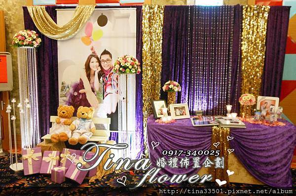 海王誠餐廳婚禮佈置 (2).jpg