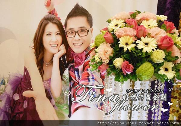 海王誠餐廳婚禮佈置 (3).jpg