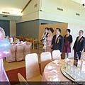 婚禮企劃婚禮樂團 (1).JPG