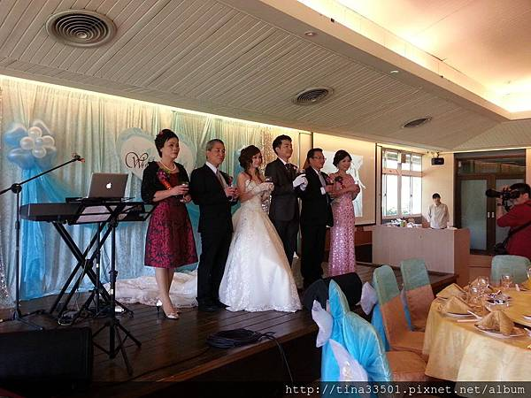婚禮企劃婚禮樂團 (3).jpg