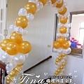 走道氣球佈置 (27).jpg