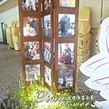 裕生餐廳婚禮佈置 (4).JPG