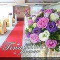 裕生餐廳婚禮佈置 (6).JPG