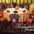 八德海王城餐廳婚禮佈置 (2).JPG
