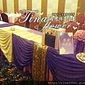 八德海王城餐廳婚禮佈置 (11).JPG