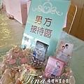 楊梅埔心牧場婚禮佈置 (5).JPG