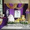 新屋香廚餐廳婚禮佈置 (2).JPG