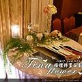 古華大飯店婚禮佈置 (6).JPG